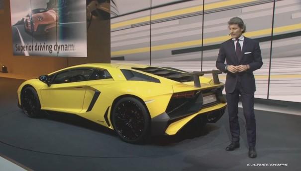 Lamborghini-Aventador-LP-750-4SV-2015-Geneva-Motor-Show-3