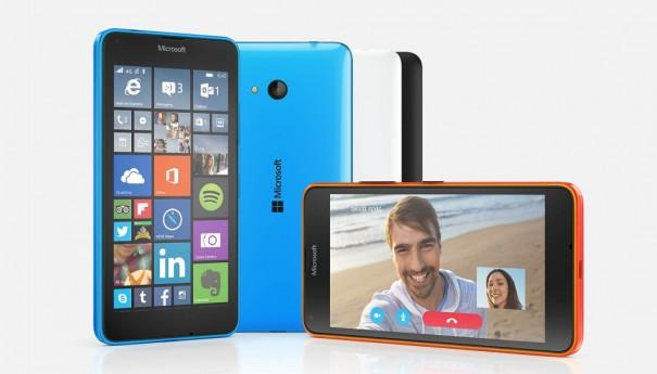 Microsoft-Lumia-640-1065x614