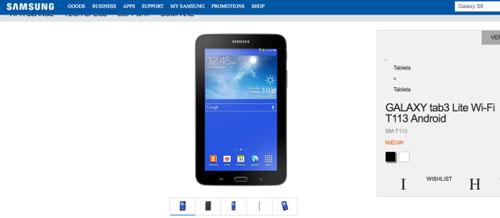 Samsung_SM-T113