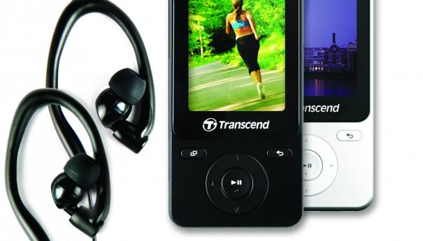 Transcend-PR-2015-03-12-MP710WK