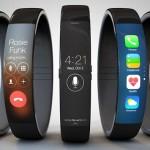 Ericsson ConsumerLab: две трети пользователей во всем мире уверены в потенциале носимых устройств для улучшения здоровья