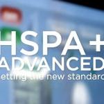 В Украине все 3G-сети будут HSPA+
