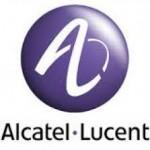 Alcatel-Lucent представила портфель технологий радиодоступа LTE RAN
