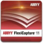 Новая ABBYY FlexiCapture снижает расходы и повышает эффективность работы с данными