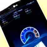 Киевстар тестирует 3G-сеть. Пока в офисе