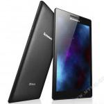 Планшет Lenovo TAB 2 A7-30 уже в продаже