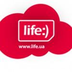life:) первым оплатил 3G-лицензию