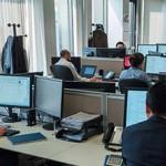 Ericsson запускает исследовательские проекты в области 5G на базе двух европейских университетов