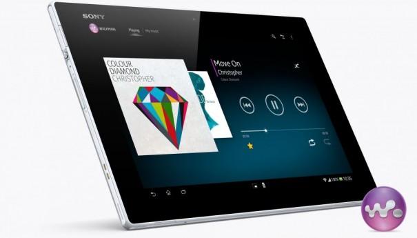 xperia-tablet-z-legendary-sound-c05a861dc9543a03c5afb7bff844cf74-940