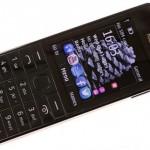 В следующем году Nokia снова начнет выпускать смартфоны