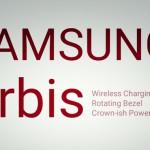 Часы Samsung Gear A получат 3G и голосовую связь