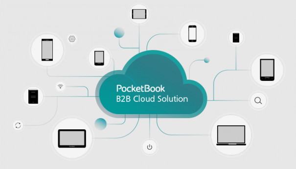 PocketBook_B2B_Cloud_Solution