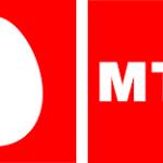«МТС Украина» сообщает о запуске скоростного 3G Интернета без дополнительных затрат для контрактных абонентов