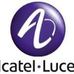 Alcatel-Lucent представила программную платформу Rapport