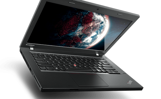 lenovo-laptop-thinkpad-l450-main