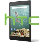 HTC H7 – новый бюджетный планшет