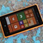 Microsoft Lumia 532 Dual SIM: 100-долларовый смартфон с неплохим «железом» и WP8.1