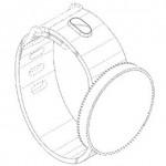 Samsung готовит анонс «умных» часов Gear A (Orbis) на осень