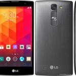Смартфон LG Magna появился в Европе