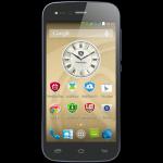 Стартовали продажи смартфонов Prestigio Grace X3 и X5