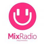 НТС объявляет о сотрудничестве с музыкальным стриминговым сервисом MixRadio