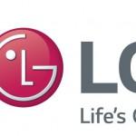 Финансовые результаты LG Electronics в первом квартале 2015 года: значительный рост чистой прибыли за счет увеличения продаж смартфонов