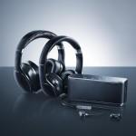 Samsung пополняет семейство аудиоаксессуаров Samsung Level