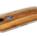 Смартфон Motorola Moto X (2015) следующего поколения – известны некоторые спецификации