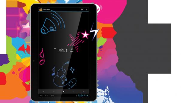 TM-1046_fm_web