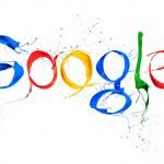 Google Украина, Херсонский городской совет и Херсонская ОГА представляют кампанию цифрового преобразования Херсонщины