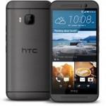 Стартовали продажи смартфона  HTC ONE M9 в Украине