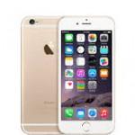 iPhone 6s будет обладать 12Мп камерой