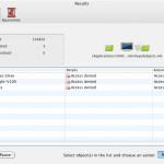 Нежелательное приложение-установщик угрожает пользователям Mac OS X