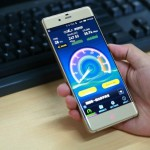 «Киевстар» начинает тестировать 3G-сеть в Николаеве
