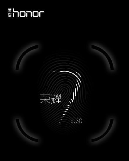 Премиум-планшет Huawei MediaPad M2 представили официально