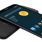 Стала известна ориентировочная дата выхода смартфона HTC Aero