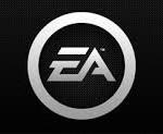 Electronic Arts наращивает долю в сегменте консолей и мобильных игр