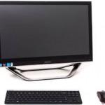 Новая линейка решений Samsung All-In-One на основе тонких клиентов укомплектована AMD Embedded SoC G-серии