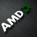 AMD представляет первую в мире серверную графику с 32 ГБ памяти
