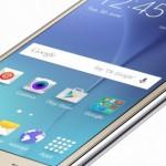 В Индии представлена версия Samsung Galaxy J7 с Exynos