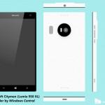 Анонс Lumia 950 и Lumia 950 XL состоится в начале сентября – подробности