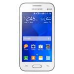 Samsung представила 82-долларовый смартфон с dual-SIM