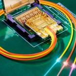 Zadarma выпускает SIM-карты с тарифами и возможностями IP-телефонии