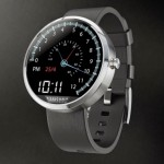 Какими будут новые «умные» часы Samsung Gear A (Orbis) – технические подробности