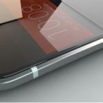 «Всплыли» технические спецификации флагманского HTC Aero