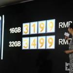 Samsung Galaxy A8 – объявлена стоимость