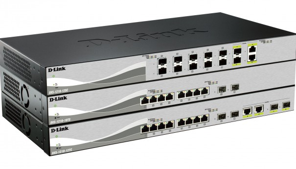 DXS-1210-10TS+12TC+12SC__