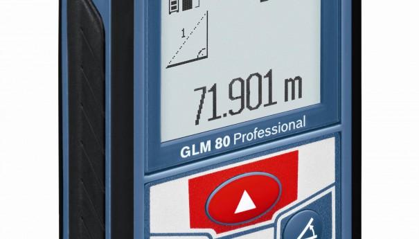 GLM80_Dynamik-2
