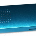 Флеш-ПК Pipo X1 mini на ОС Windows 10