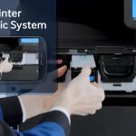 Samsung Electronics запускает приложение для диагоностики принтеров